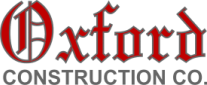 Omaha Concrete Contractor Oxford Construction Co.